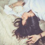 自律神経を整える・安眠できるCDは買うな!おすすめの視聴方法
