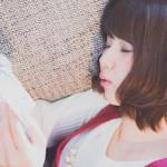【睡眠力】寝落ちしない方法は毎日深く眠ること