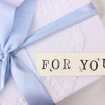 枕をプレゼントするなら注意すべき事とおすすめ人気枕