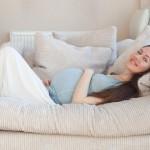 元妊婦に聞いた「妊娠中貰って嬉しかったプレゼント」10選