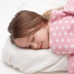 高反発枕のおすすめランキング!低反発との違いは何なの?