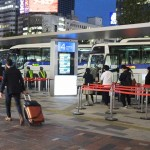 飛行機・新幹線・深夜バスで快眠できるグッズ3選