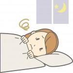 アトピーで夜痒くなる人に良いマットレスはあるのか?