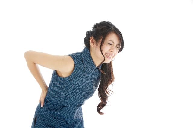 体圧分散マットレスとは?体圧分散性が良いとダメって本当?