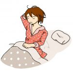 「寝起き腰痛」の原因は内蔵の不調?内臓神経反射って何だ?