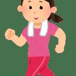 腰に優しくて腰痛予防になるスポーツはウォーキング?