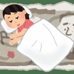寝心地の良い敷布団・マットレスの価格ランキング