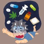 睡眠薬と睡眠サプリメントでコスパが良いのはどっち?