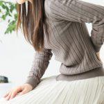 朝の腰痛(寝起き腰痛)はマットレスの見直しで防止できる?