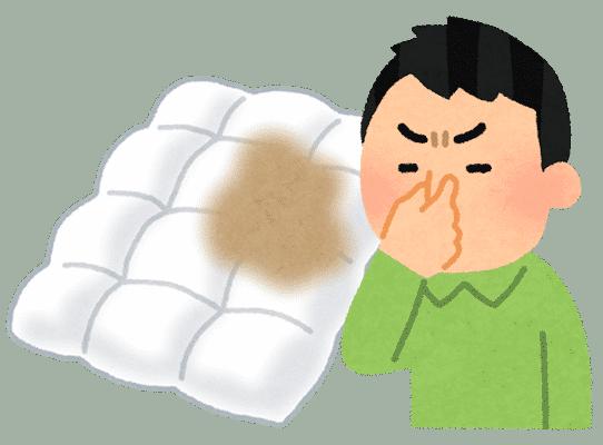 羽毛 布団 洗濯 ニトリ
