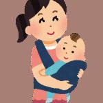 子育て腰痛の対処法はあるの?病院通いになる前の予防対策
