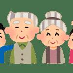 祖父母への健康的なプレゼントにマットレスや布団は喜ばれる?