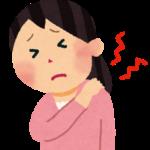 枕が合わないから?頭痛・肩こり・腰痛で枕を疑った時の対処法