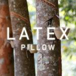 ラテックス枕は高反発枕より肩こりにおすすめ?メーカー調査